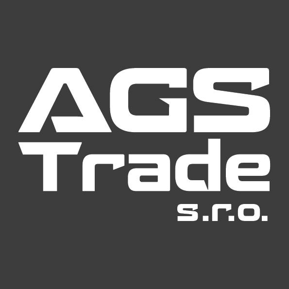 AGS Trade s.r.o.